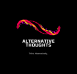 Alternative Thoughts